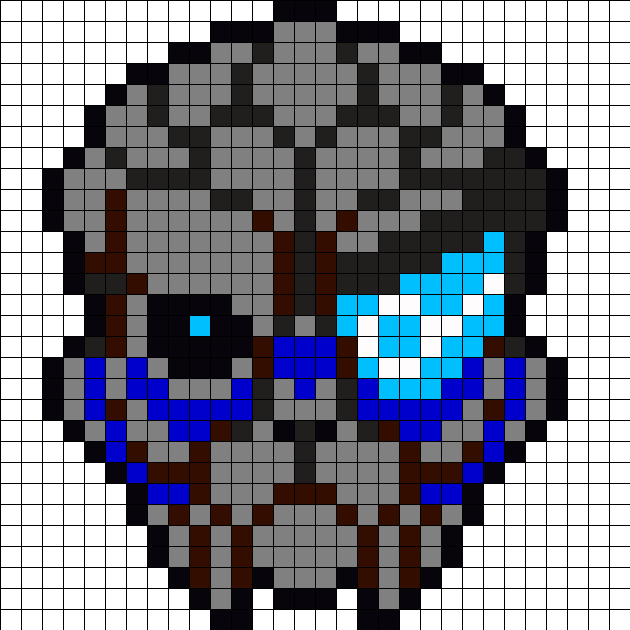 Mass_Effect_Garrus