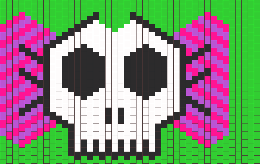 Skull_Candy_Mask_