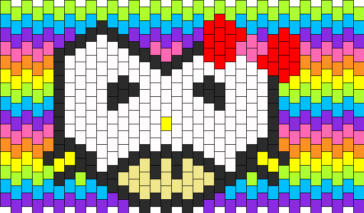 mushroom_deadmau5_and_hello_kitty_in_one
