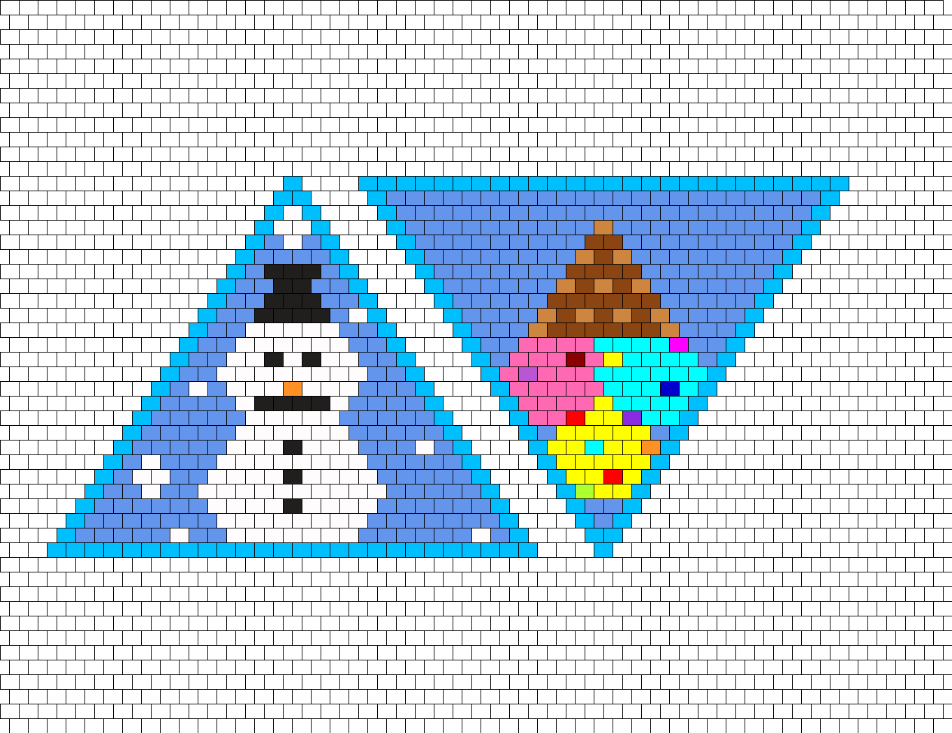 Ice_cream_Snowman_Kandikini