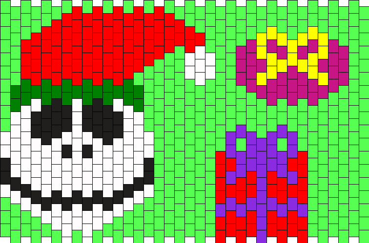 jack_skellington_santa_claus