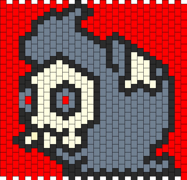 Duskull_Pokemon_Ghost