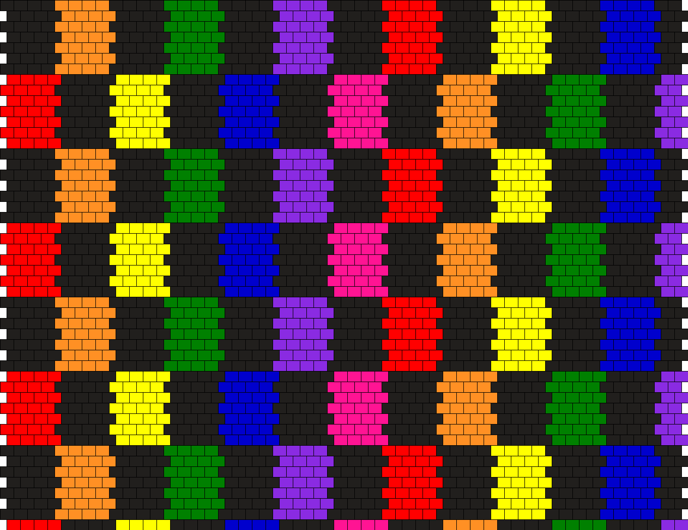Rainbow_Checkers