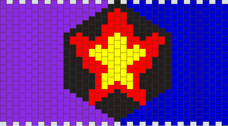 The_Star_Badge