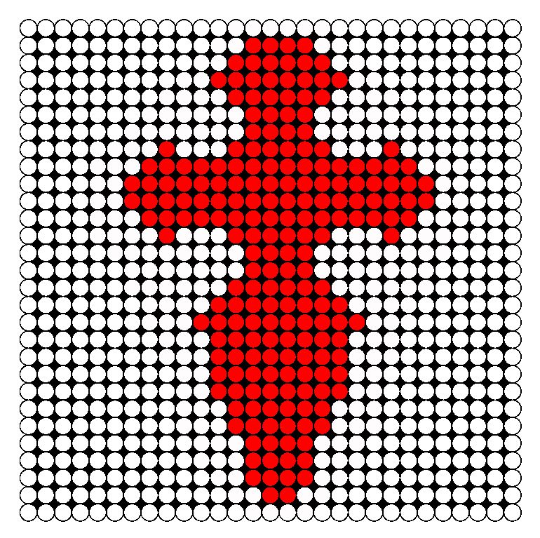 Knights_of_the_Blood_Oath_Perler_Emblem
