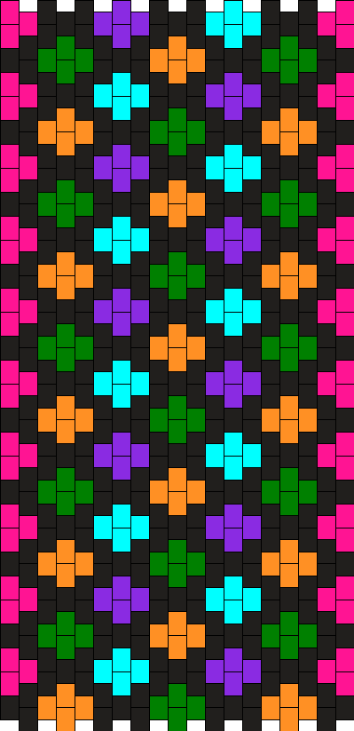 Colorful_Design_2