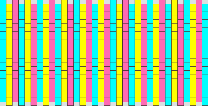 Blue_yellow_and_pink_Pattern