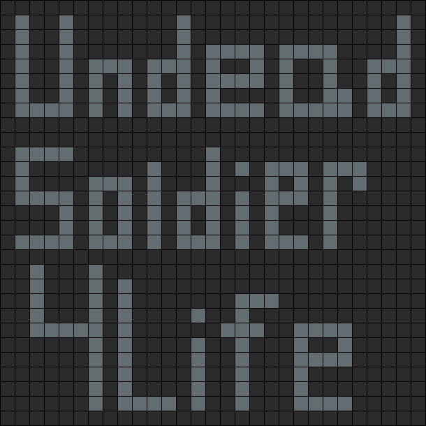 Undead_Soldier_4_Life