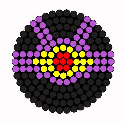 Clone Ball Small