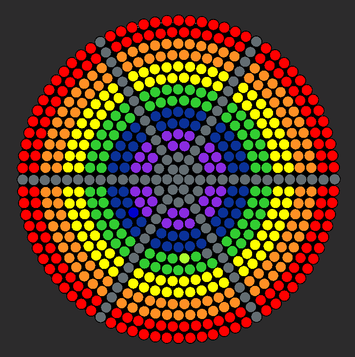The_Wheel_Of_Rainbow