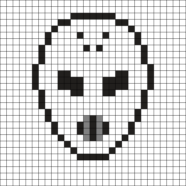 Angerfist_Mask