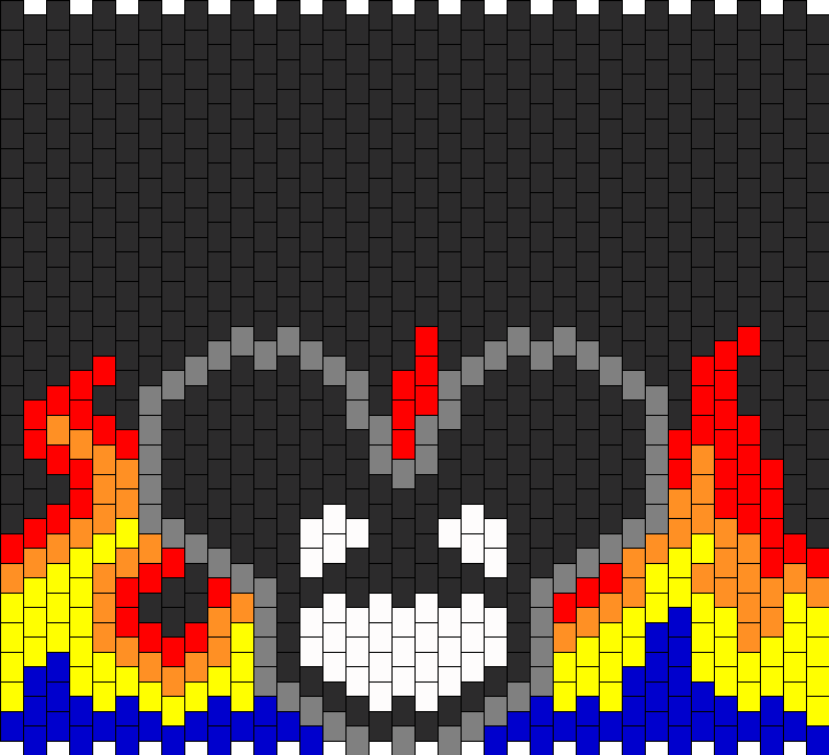 Flamemau5