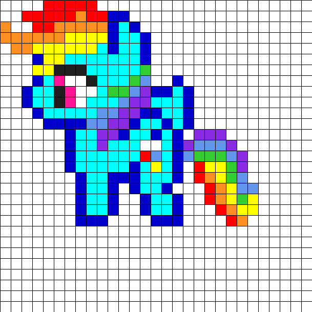 my_little_pony_rainbow_dash