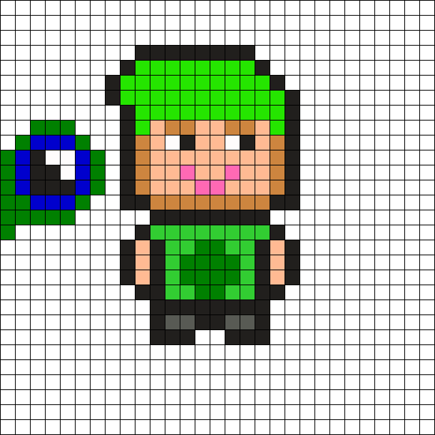 Mini_JackSeptic_Eye