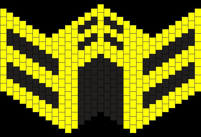 Scorpion MK Mask