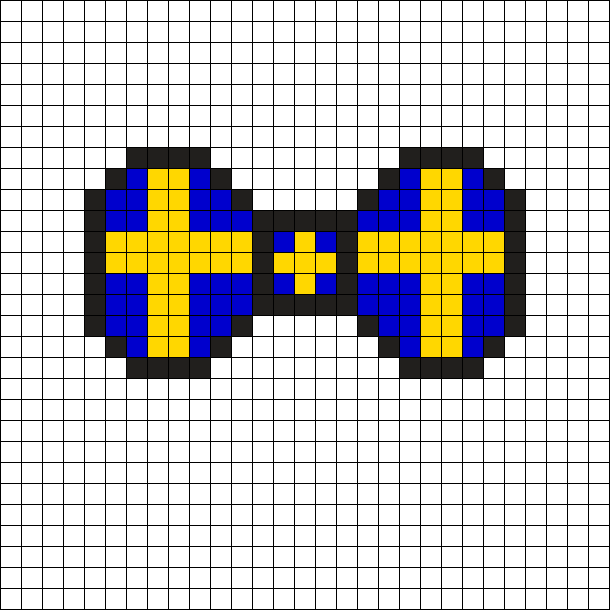 Blue_and_Gold_Present_Bow