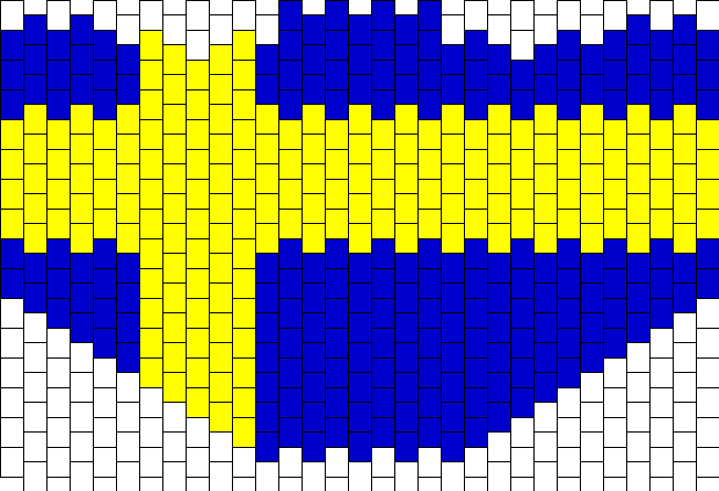 Swedish_Flag_Mask