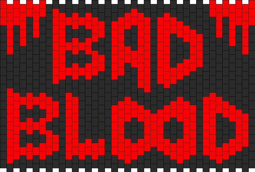 Botdf_Bad_Blood_Mini_Poster