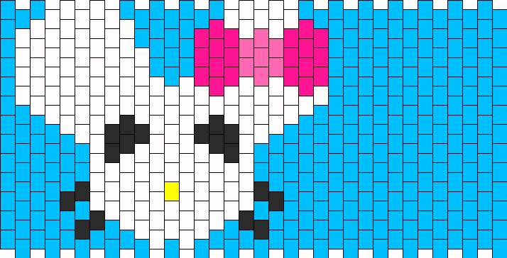Hello_Kitty_Deadmau5