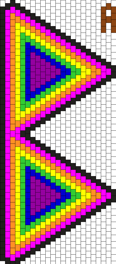 Neon_Rainbow_Triangle_A_Cup