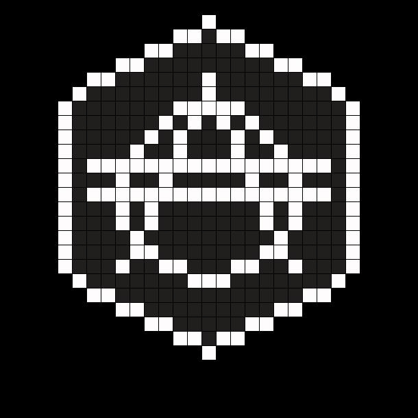 Don Diablo Logo