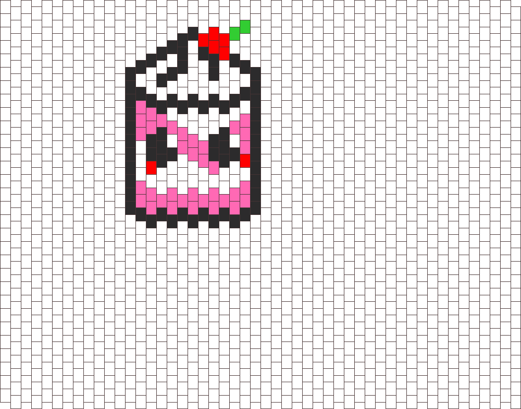 Kawaii_Milk_Shake