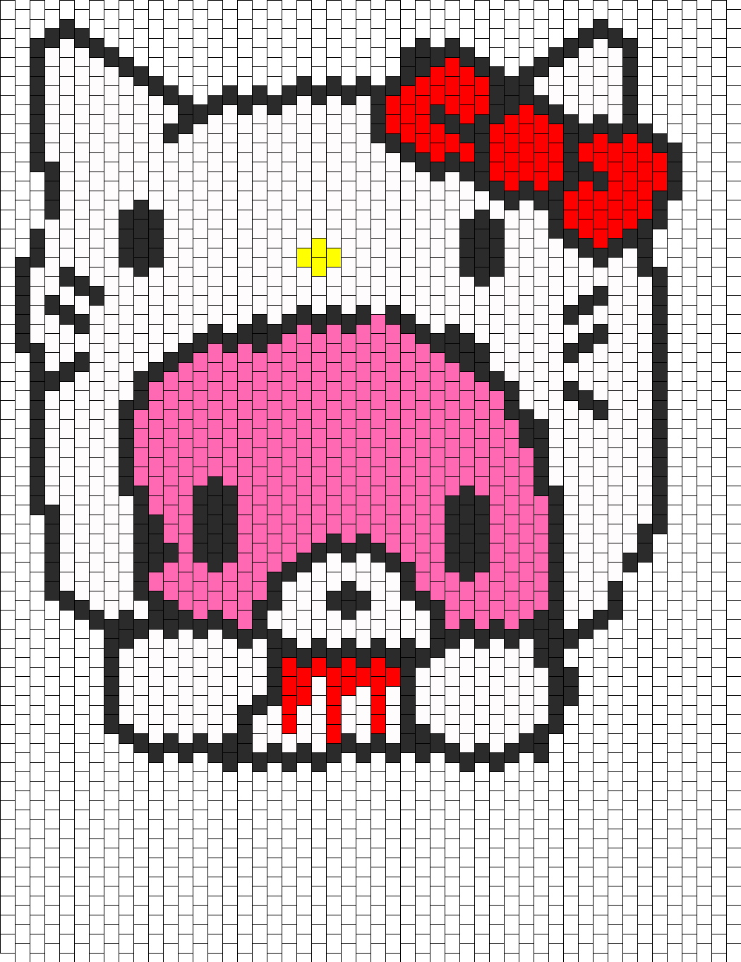 hellokitty_and_gloomybear