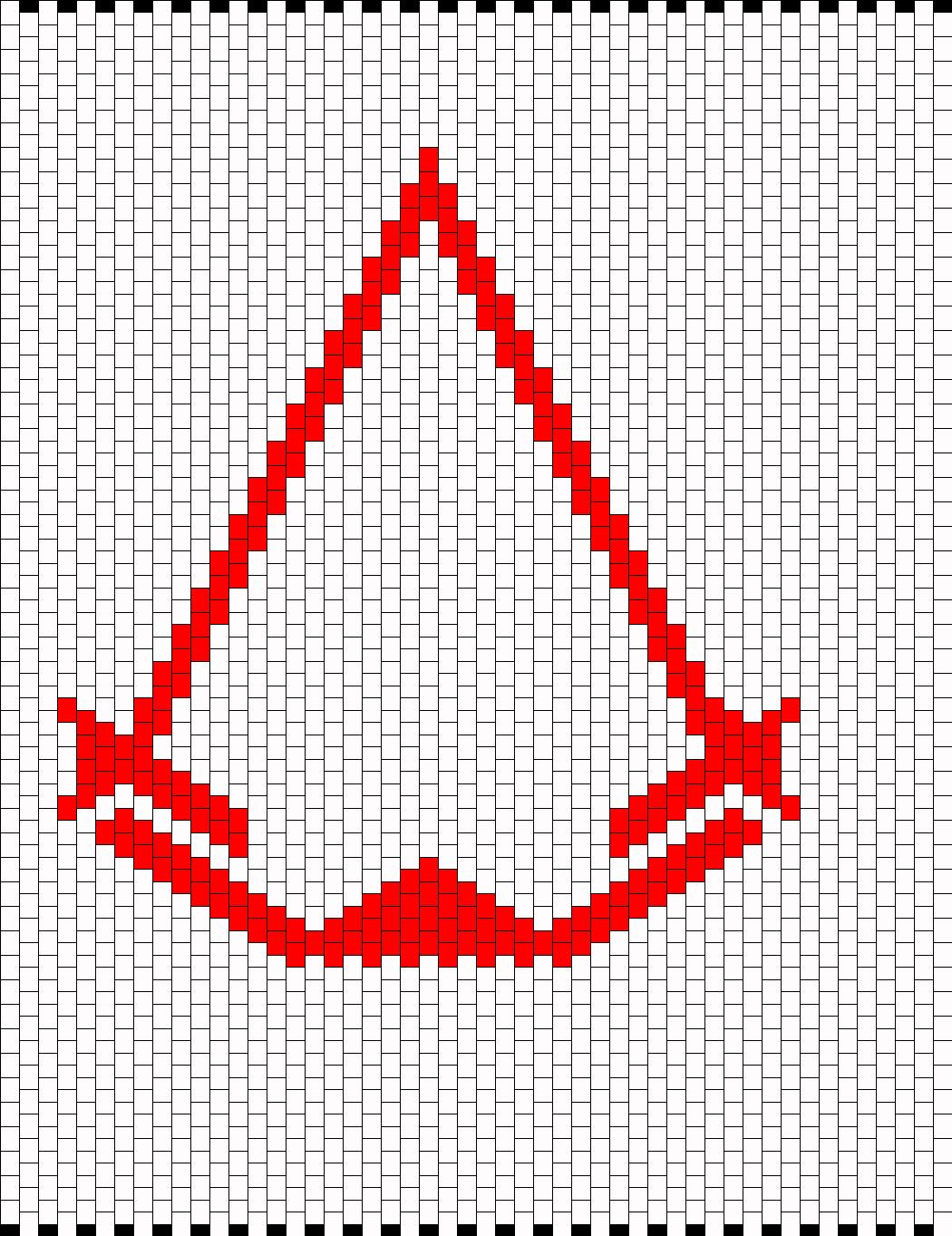 Kandi Patterns - View User