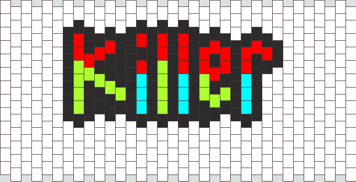 Bleeding_Killer