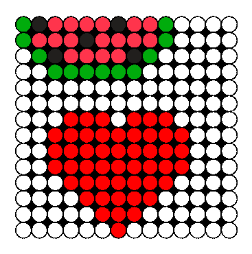 Watermelon_and_Heart
