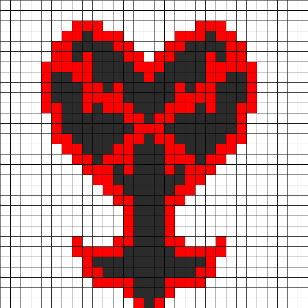 Heartless_Symbol