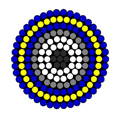 Minon Eye