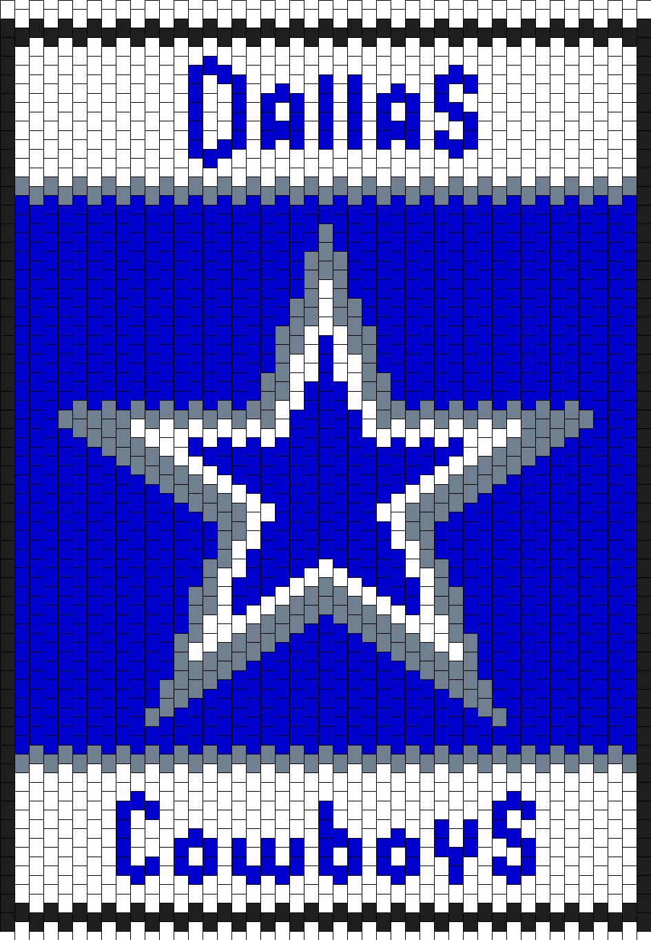 New_Dallas_Cowboys