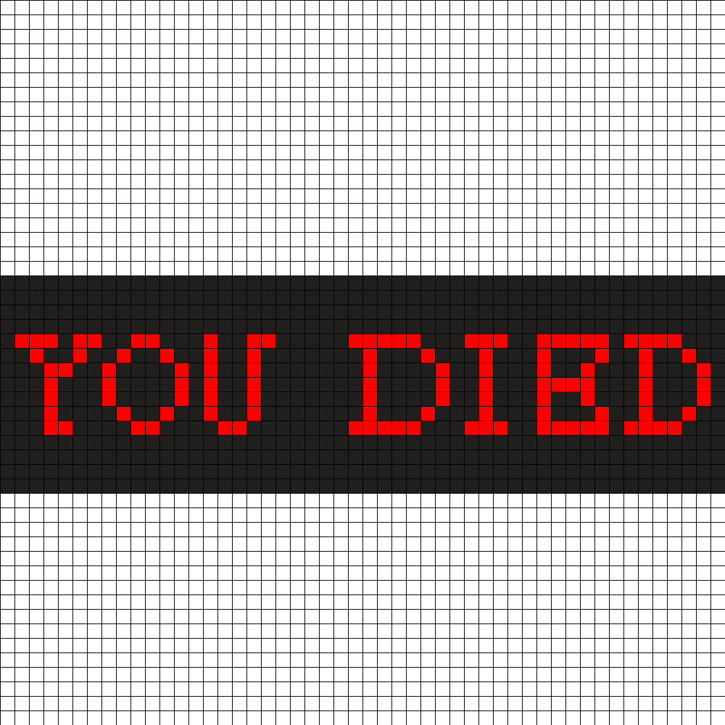 you_died_dark_souls