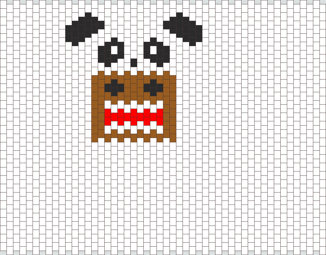 Small_Giant_Domo_Panda_Face