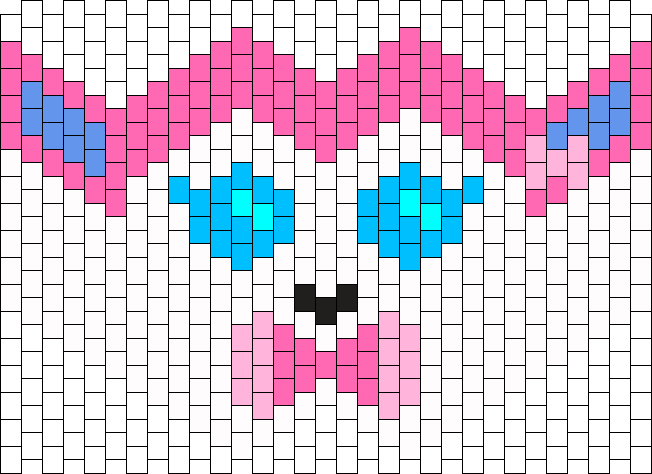Sylveon_Pokemon_Full_Mask