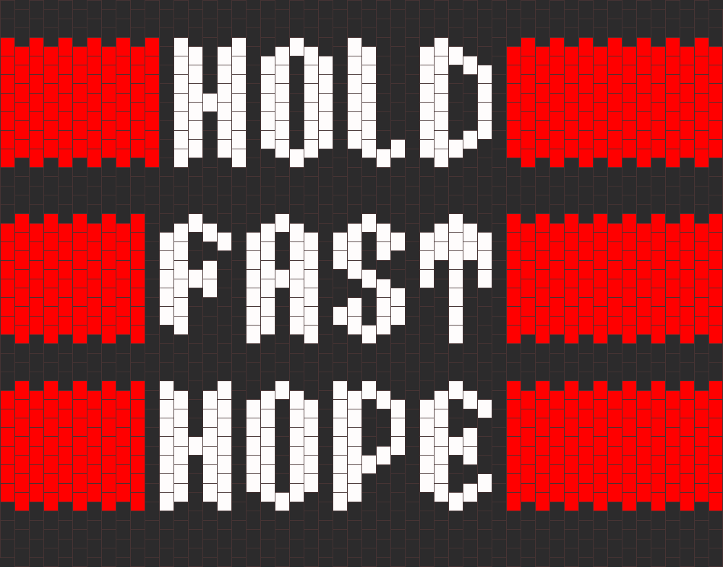 Hold_Fast_Hope_Bag_Pattern_Face_Thrice