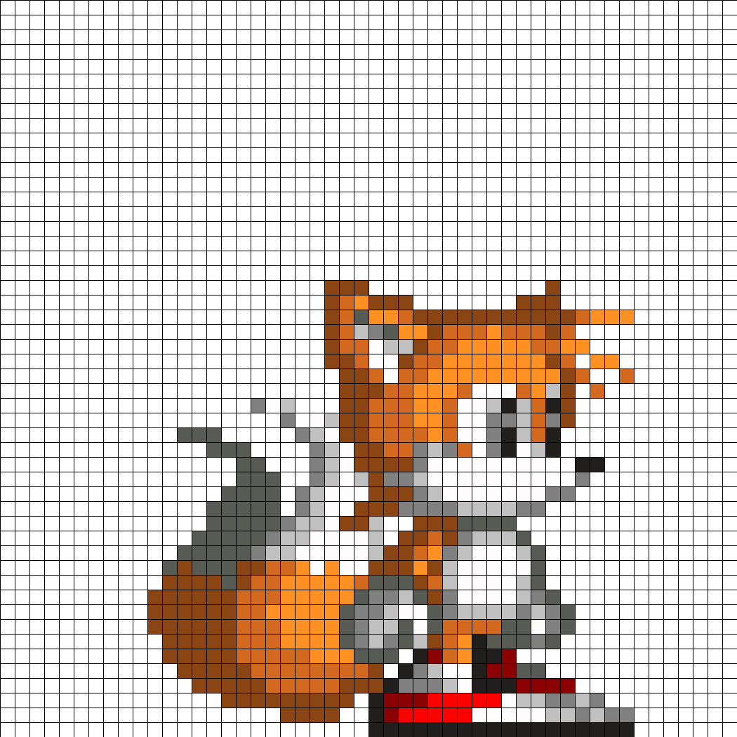 Tails_from_Sonic_2