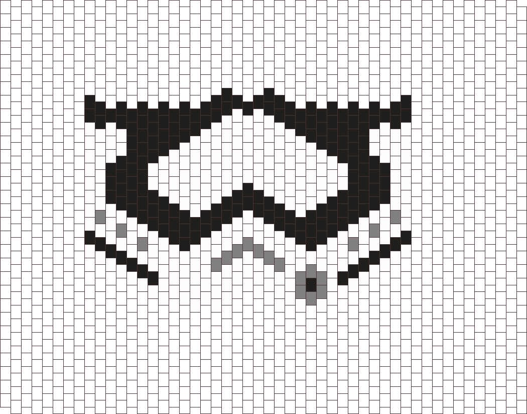 First_Order_stormtrooper_face_mask