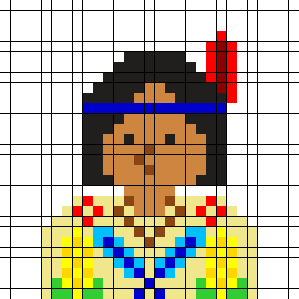 Native_American_Boy