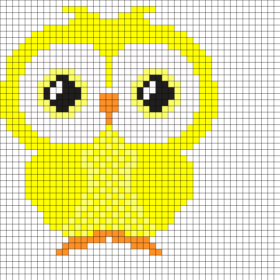 Yellow_small_Owl