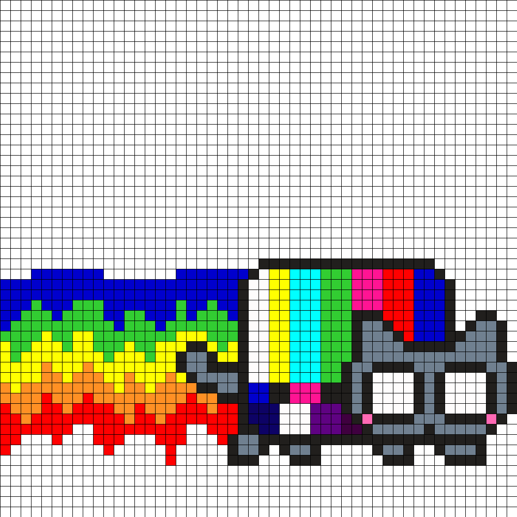 Tripped_Out_Nyan_Cat