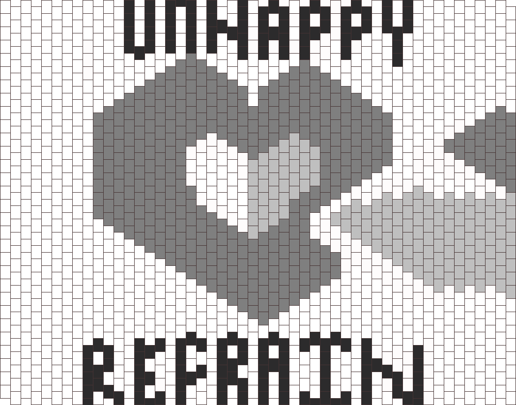 Unhappy_Refrain