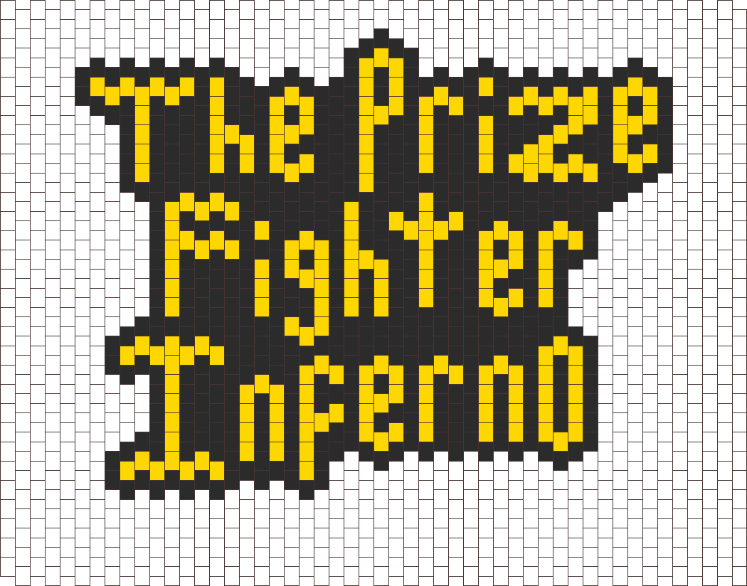 The_Prize_Fighter_Inferno_Peyote