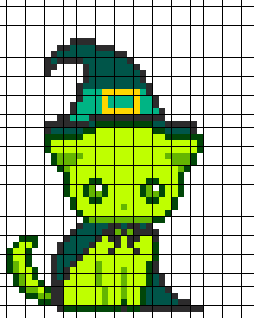 Witch_Kitty
