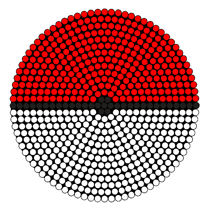 Big PokeBall