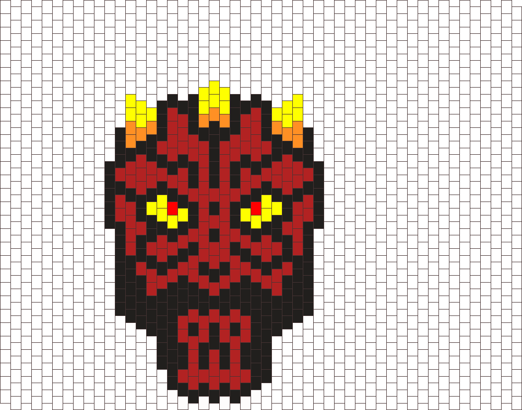 bigger_darth_maul