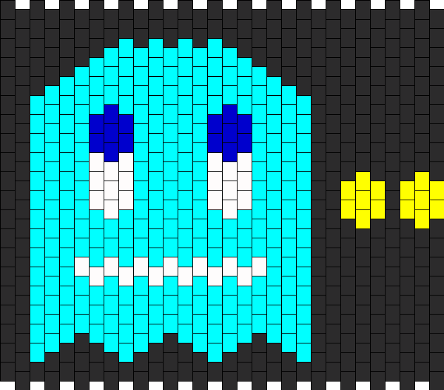 pacman_ghost