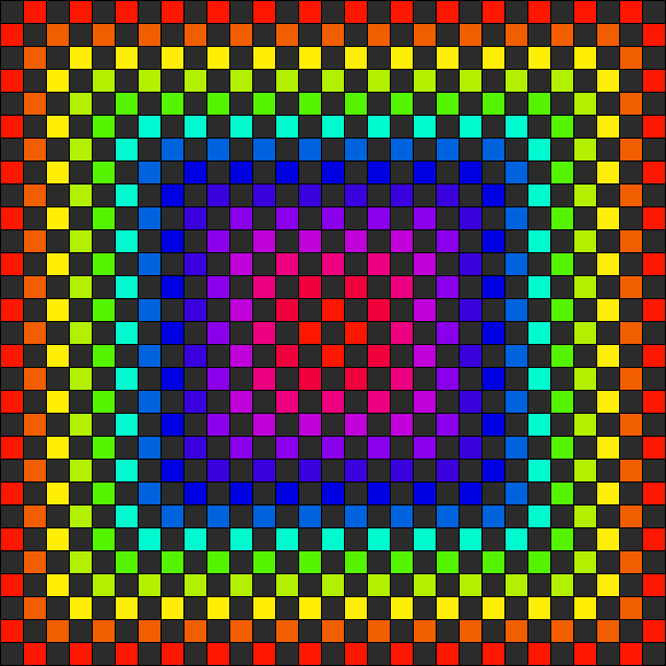 Rainbow_checkered_