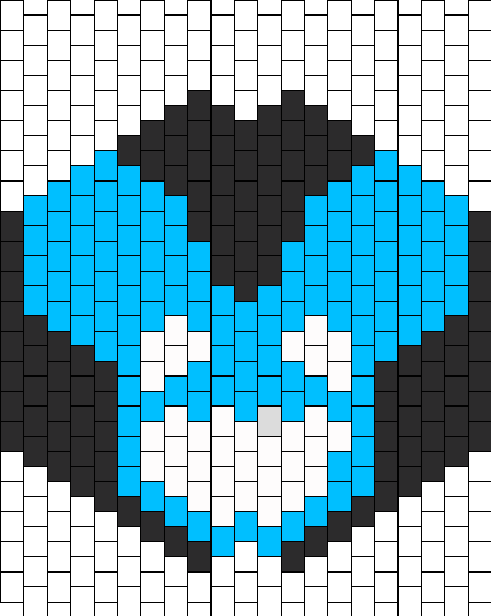 big_deadmau5_mask